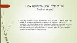 essay on earth for kids write my admission essay buy book eco tourism stewards of mother earth essay by erick lopez
