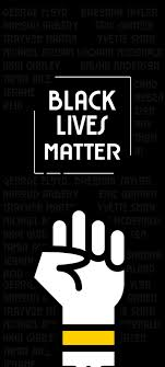 Co founded by @osopepatrisse, @chasinggarza and @opalayo. June Wallpaper Black Lives Matter Samsung Members