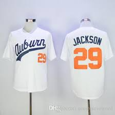Number Jersey Auburn Bo Jackson cfdfaacbeeafeee|These Teams Are The Indianapolis Colts