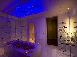 kitchen ambient lighting. ambient lighting for tv kitchen