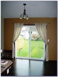 noteworthy sliding glass door menards captivating sliding glass door handle menards photos best