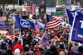 Impeach Trump - The Boston Globe