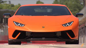 huracan interior orange. huracan interior orange