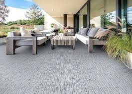 custom cut modern indoor outdoor area rug collection multiple color options customize your size rugs
