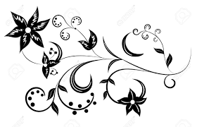 Clipart Design Vector Design Element Clip Art Royalty Free Cliparts Vectors And