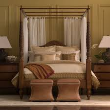 bedroomcolonial bedroom decor. Montego Canopy Bed Ethan Allen Us British Colonial Style On Popular Bedroom Wall Decor Bedroomcolonial T