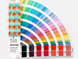 Ral Color Chart Ral Color Index Upmold Technology Limited
