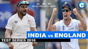 Image result for india england test