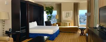 San Diego 2 Bedroom Suites Suites Rooms Suites Hilton San Diego Bayfront