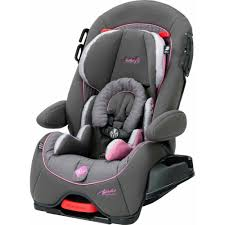 safety first car seat 3 in 1 multifit 3 in 1 car seat moonlit car