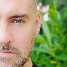 Adam Palmer Writer - Home   Facebook