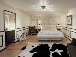 Luxury Bedroom Design Bedroom Comfy Bedroom With Shabby White Wooden Bed Frame And
