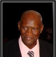 Obituary | Edward Lee Fulton | Henryhand Funeral Home