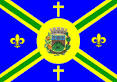 imagem de Cajobi São Paulo n-12