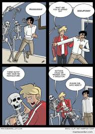 Waiting Skeleton Memes. Best Collection of Funny Waiting Skeleton ... via Relatably.com