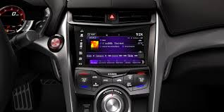 acura nsx 2016 interior. 2017 acura nsx technology package nsx 2016 interior