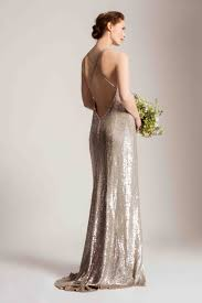 Day Into Evening Wedding Gowns Absolutely Weddings