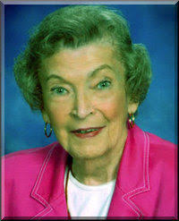 Mildred Coker Whitaker | Obituaries Archives | postandcourier.com