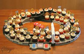 December 2011free Party Ideas Party Suppliesbirthday Birthday