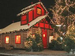Outdoor Christmas Yard Decoration Ideas Wooden Decorations Baaad
