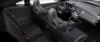 2014 chevy camaro interior. Simple Camaro 2015 Chevrolet Camaro  And 2014 Chevy Interior A