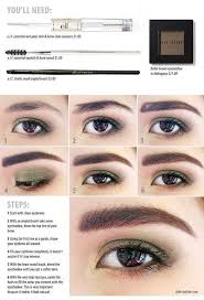 make up tips makeup want to go for the look of thicker eyebrows here are 15 tips and tricks