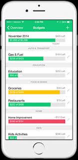 Home Budget Apps Under Fontanacountryinn Com
