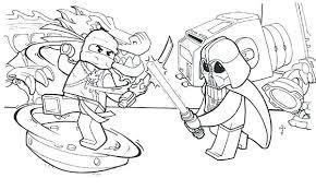 Lego Star Wars Images To Print Upcomingconcertsincalgaryinfo