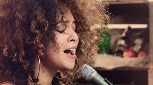 from valet to jazz star meet nashville s kandace springs