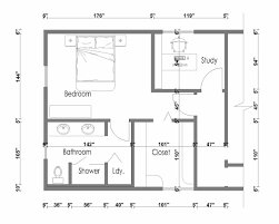 floor plan furniture symbols bedroom. Vector Fancy Plan Symbols Design Mac Easy Designs Build Arch Floor Furniture Bedroom