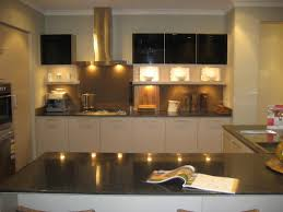 Kitchen Splashbacks Looking For Glass Splashbacks To Add Class To Your Kitchen St