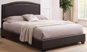mattress firm headboards. Simple Headboards Abbottsford Headboard  Platform Bed   With Mattress Firm Headboards T