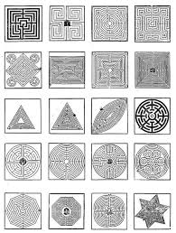 Small Picture Best 25 Labyrinth garden ideas on Pinterest Labyrinth maze