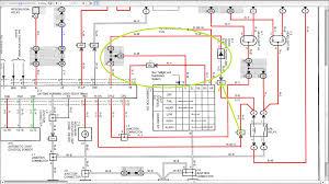 2002 toyota highlander tail light wiring wiring diagram libraries 2010 toyota highlander headlight wiring diagram wiring diagram todays 2002
