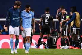 Ligue 1 farmers • looking for player. Kylian Mbappe Mocks Ligue 1 Farmer S League Critics After Lyon Dump Man City Out Of Champions League London Evening Standard Evening Standard