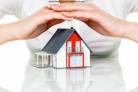 car insurance florida quotes fantastic home insurance car insurance homeowners insurance quote home
