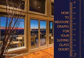 sliding door ds ideas know how to