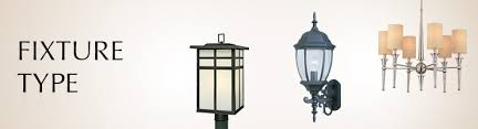 type of lighting fixtures. fixture type of lighting fixtures i