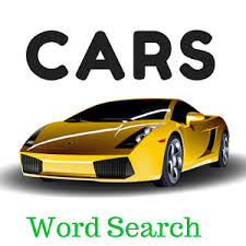 Word Cars Cars Word Search Game 1 1 2z Apk Androidappsapk Co