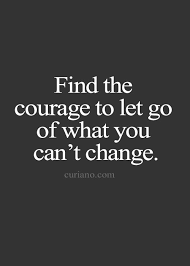 Quotes About Change And Moving On Unique 4888c94884888cb4888f4888b488a488c4888488c488b488c9488db488equotesaboutmovingonaboutchange