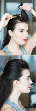 59 diy beauty tutorials beauty hacks you need to know about by makeup tutorial