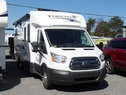 forest river class b rvs for sale 51 rvs rvtrader com Forest River Wiring Schematics 2018 forest river forester ford transit ts2381 in claremont,