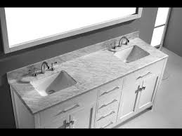 72 vanity top.  Top 72 Inch Bathroom Vanity  Top Only Intended Vanity Top O