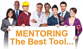 Image result for YOUTH MENTORS