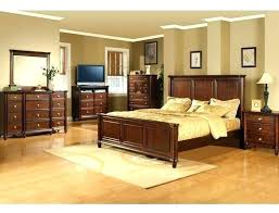 Jeromes Bedroom Sets Kids Furniture Bedroom Sets Living Spaces ...