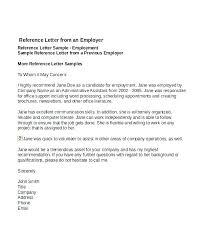 Volunteer Letter Samples Reference Letter Template For Volunteer Stagingusasport Info
