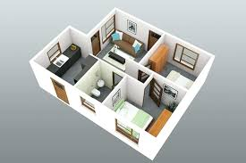 small house plans 3d 2 bedroom house plans house design two bedroom best bedroom small house plans 2 bedroom 1 bedroom small house plans 3d
