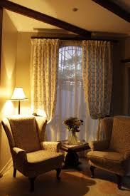 Jalousien Und Fenster Behandlungen Zoll Vorhang Panels