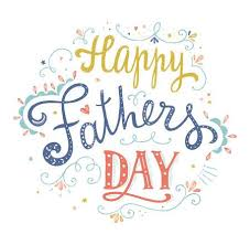 Fathers Day Quotes Beauteous Happy Fathers Day Quote Stock Photos Royalty Free Happy Fathers Day