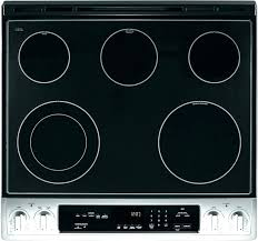 glass top stove replacement glass stove top replacement glass top stove replacement glass top stove burner